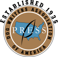 dwaa dog writers association of america germinder goodnewsforpets