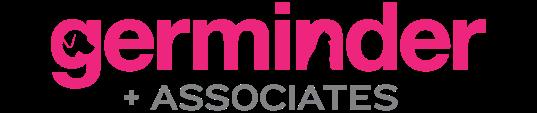 cropped-germinder_logo_cmyk1.png