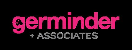 Germinder_Logo_CMYK